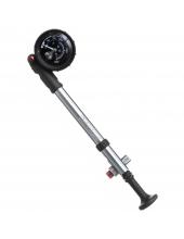 Насос для вилки, вилочный насос, LifeLine Shock Pump