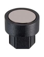 Магнит для датчиков каденса Sigma Cadence Magnet SD00166