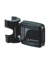 Датчик скорости для Sigma STS, беспроводной,  Sigma Sport STS Speed Sensor
