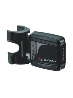 Датчик скорости для Sigma STS, беспроводной,  Sigma Sport STS
