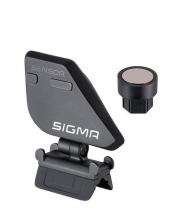 Датчик каденса Sigma Cadence Transmitter STS (00206) + магнит