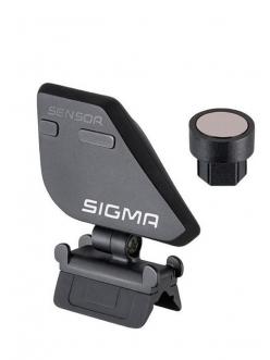 Датчик каденса Sigma Cadence Transmitter STS (00206)