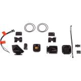 Комплект SIGMA STS Bike 2 Complete Kit (00443)