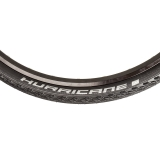 Покрышка Schwalbe HURRICANE Performance 28x1.6 42-622