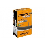 Камера Continental Tour 28 All AV 40 mm Schrader