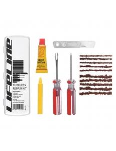 LifeLine - Набор для ремонта бескамерных покрышек