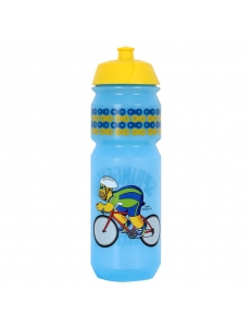 Фляга THE SIMPSONS TEAM - 750ml - Cycle Champ Homer
