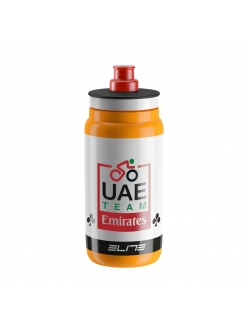 Elite - Бутылка Fly UAE Abu Dhabi 2017