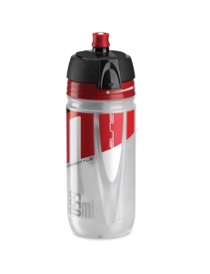 Вело фляга Elite Jossanova Membrane 550ml Water Bottle