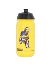 Фляга THE SIMPSONS TEAM - 500ml - Triathlon 01 Homer