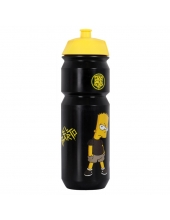 Фляга THE SIMPSONS TEAM - 750ml - El Barto