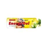 High5 - Гель EnergyGel со вкусом мохито 38 г
