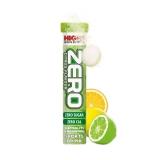 High5 - Электро литический напиток Zero - 20 таблеток, цитрус