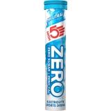 High5 - Электро литический напиток Zero - 20 таблеток, нейтральный вкус