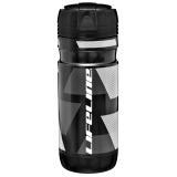 LifeLine - Бутылка для хранения инструментов