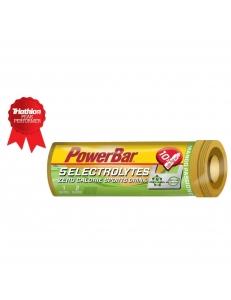 Спортивный напиток PowerBar 5Electrolytes в таблетках, манго