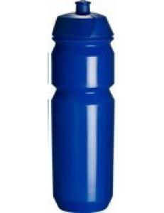фляга Tacx Shiva синяя 750мл