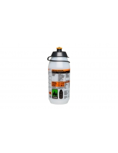 Фляга Tacx Tune, 500 ml