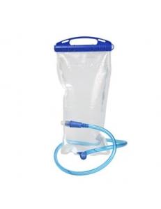 Питьевая система, гидратор 2 литра, Модель ROSWHEEL 161330