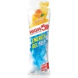 High5 - Энергетический гель Aqua-апельсин 66г