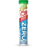 High5 - Электро литический напиток Zero - 20 таблеток, яблоко-корица