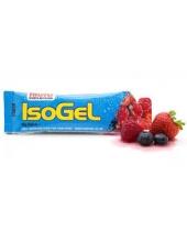 Гель изотонический High5 IsoGel ягода