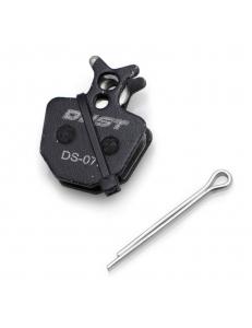 Колодки для дисковых тормозов Formula Oro K18 Oro K24