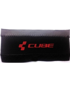 Защита пера неопреновая Cube