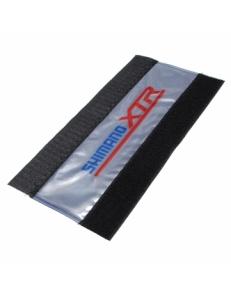Защита пера светоотражающая Shimano XTR