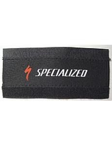 Защита пера неопреновая, Specialized
