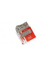 Цепь - SRAM - PC-1031 с замком, 10ск.