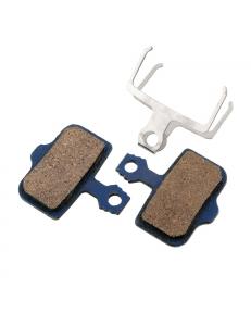 Тормозные колодки на дисковые тормоза- Avid Elixir AVID Elixir E1/3/5/7/ER/CR sram xo xx