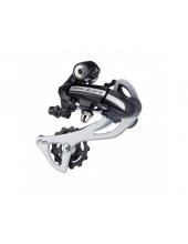 Переключатель задний Shimano Acera RD-M360-SGS 7/8 скоростей (болт)