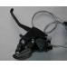 Моноблоки 3х7 пара аналог Shimano Tourney