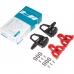 Шоссейные педали Essential для системы SPD SL