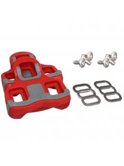 Look Keo совместимые шипы, шипы для шоссейных педалей - LifeLine