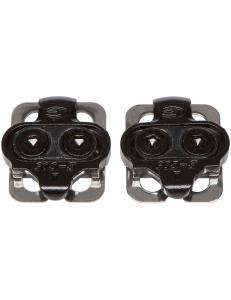 Шипы MTB педалей LifeLine-EXUSTAR C05 совместимы с Shimano SPD