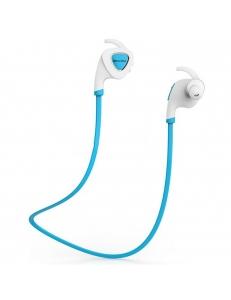 Блютус гарнитура стерео Bluedio Q5 Bluetooth 4.1