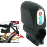 Сигнализация для велосипеда JX-610