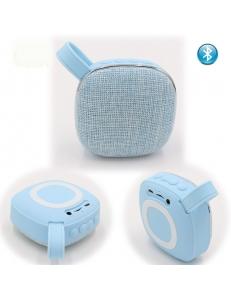 Портативная Bluetooth-колонка JBL X25, радио, speakerphone (реплика)